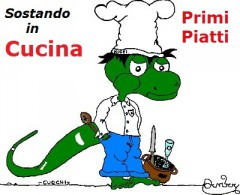 gustosi maccheroncini,ricette,primi piatti,maccheroni