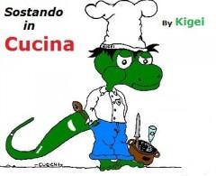 focaccia con olive verdi e nere,focaccia,rosticceria,ricette